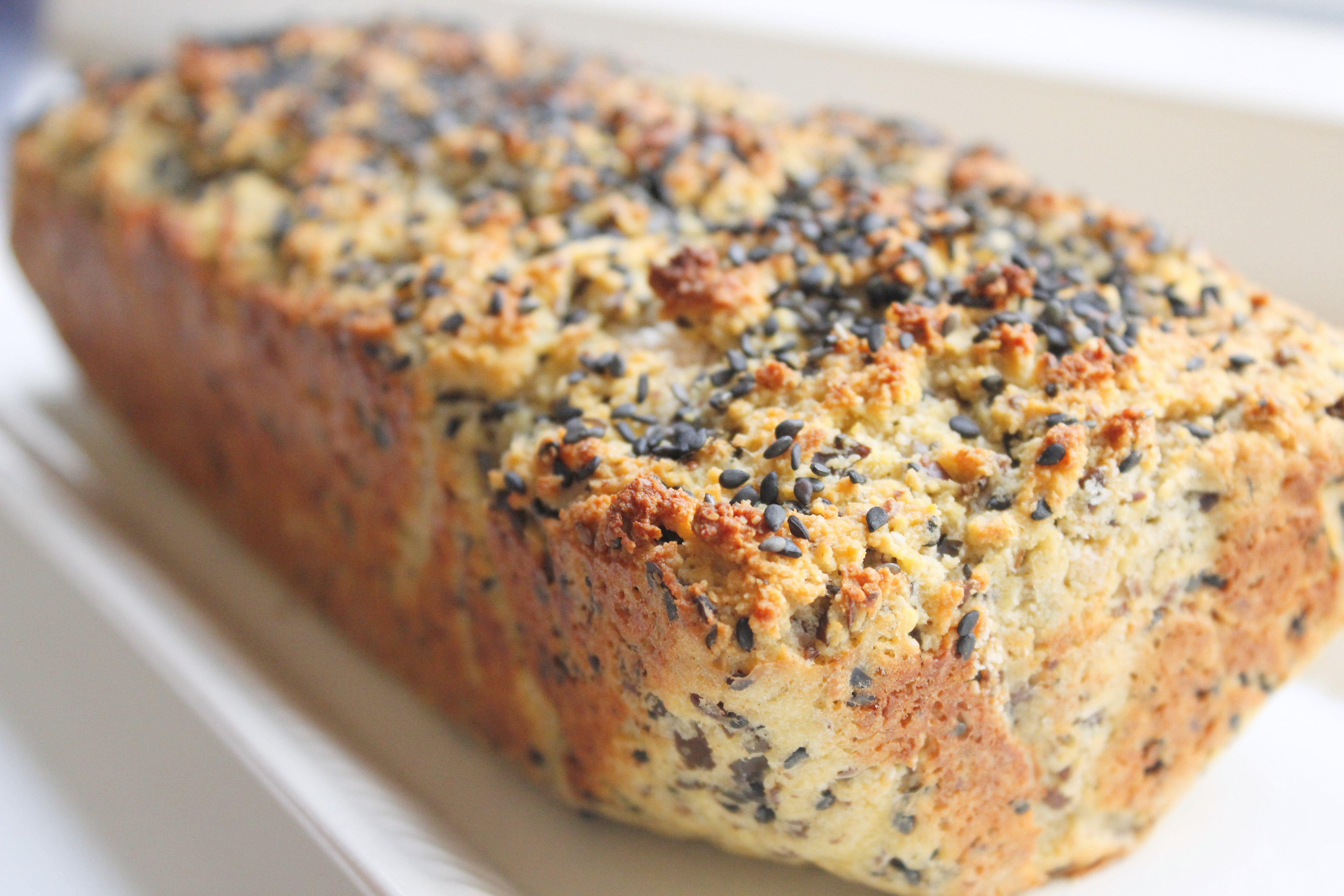 brood met zeewier 2